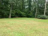 6232 Blackbear Trail - Photo 37