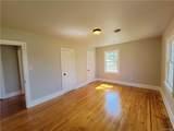 24809 Cox Road - Photo 22