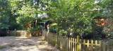3700 Belmont Road - Photo 9