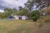 5903 Sutherland Drive - Photo 31