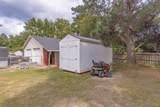 5903 Sutherland Drive - Photo 32