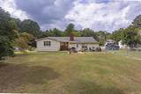 5903 Sutherland Drive - Photo 33