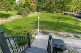 827 Campers Lane - Photo 2