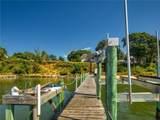 1544 York River Drive - Photo 43