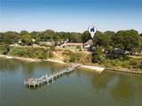 1544 York River Drive - Photo 6