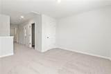 7330 Fougere Place - Photo 11