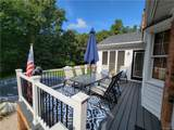 4403 Crown Hill Road - Photo 11