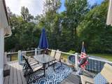 4403 Crown Hill Road - Photo 12