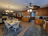 4403 Crown Hill Road - Photo 13