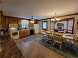 4403 Crown Hill Road - Photo 14