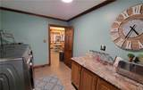 4403 Crown Hill Road - Photo 17