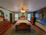 4403 Crown Hill Road - Photo 18