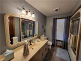 4403 Crown Hill Road - Photo 20