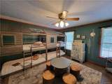 4403 Crown Hill Road - Photo 22