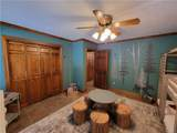 4403 Crown Hill Road - Photo 23