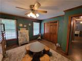 4403 Crown Hill Road - Photo 24