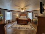 4403 Crown Hill Road - Photo 25