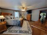 4403 Crown Hill Road - Photo 27