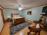 4403 Crown Hill Road - Photo 36