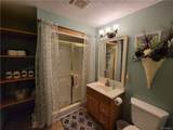 4403 Crown Hill Road - Photo 37