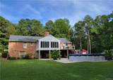 4403 Crown Hill Road - Photo 41
