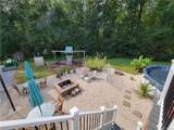 4403 Crown Hill Road - Photo 42