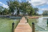 281 Pelican Lane - Photo 4