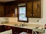 4406 Burgess House Lane - Photo 3