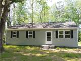 12212 Spiceley Road - Photo 1