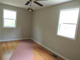 12212 Spiceley Road - Photo 10