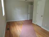 12212 Spiceley Road - Photo 11
