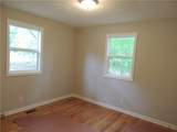12212 Spiceley Road - Photo 12