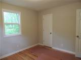 12212 Spiceley Road - Photo 13