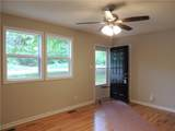 12212 Spiceley Road - Photo 3