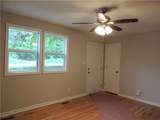 12212 Spiceley Road - Photo 4