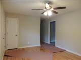 12212 Spiceley Road - Photo 5