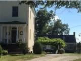 4801 Newtown Road - Photo 3