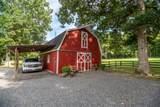 645 Blue Barn Road - Photo 26