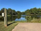 6334 Lakeway Drive - Photo 3