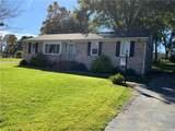 6334 Lakeway Drive - Photo 4