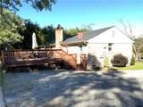 6334 Lakeway Drive - Photo 5