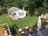 382 Hideaway Point Road - Photo 5