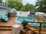 382 Hideaway Point Road - Photo 8