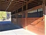 4311 Tabscott Pines Road - Photo 36