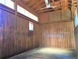 4311 Tabscott Pines Road - Photo 40
