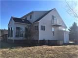 4311 Tabscott Pines Road - Photo 5