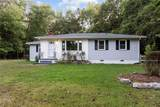 1755 Old Oakland Road - Photo 1