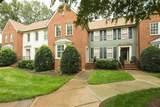 45 Hampton Commons Terrace - Photo 1