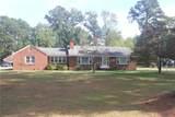 10325 Buckley Hall Road - Photo 1