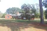 10325 Buckley Hall Road - Photo 2
